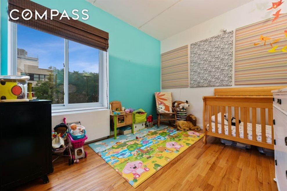 New York City Real Estate | View Bergen Street | room 3