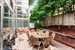 425 East 13th Street, D, Outdoor Space