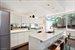 425 East 13th Street, D, Kitchen