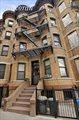 344 14th street, Apt. 2L, Park Slope