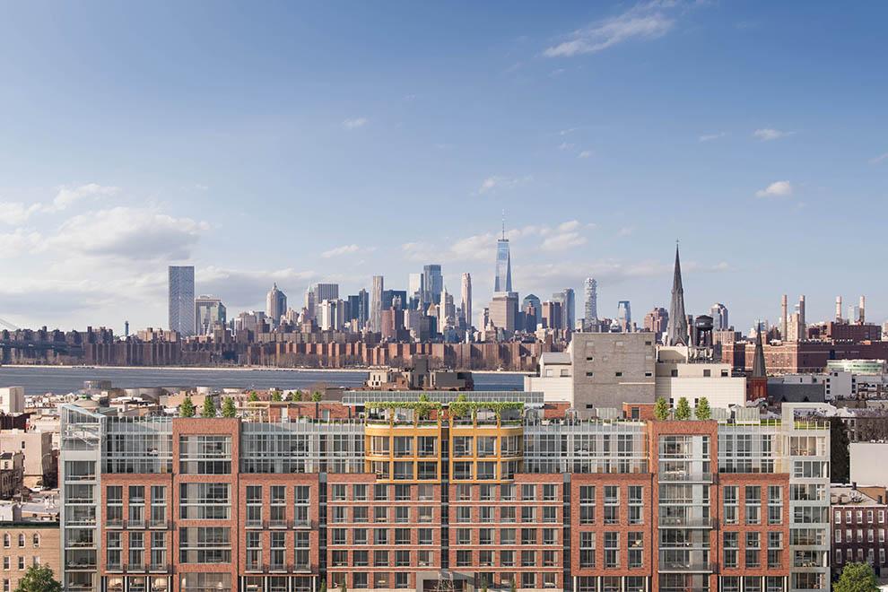 NYC Real Estate: Sales & Rentals | CitiHabitats com