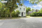 128 Jermain Ave, Sag Harbor