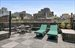 43 East 10th Street, 5H, Roof Deck