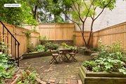 299 6th Avenue, Apt. 1, Park Slope