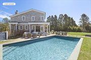 10 Bayberry Lane, Amagansett