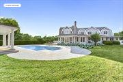 41 Hayground Cove Rd, Water Mill