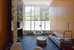 333 East 109th Street, PHE, Lounge/Entertainment Room