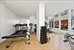 333 East 109th Street, PHE, Fitness Center