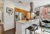 14 4th Street, 2B, Kitchen