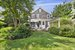 174 Wooley St, Select a Category