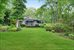 152 Waterhole Rd, Select a Category