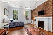 212 East 70th Street, Apt. 3A, Upper East Side