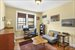6820 Burns Street, A4, Bedroom
