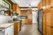 6820 Burns Street, A4, Kitchen