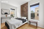 524 Saint Johns Place, Apt. 2A, Crown Heights