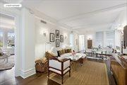 41 West 72nd Street, Apt. 9F, Upper West Side
