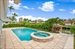 1171 Gulfstream Way, Pool
