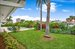 1171 Gulfstream Way, Outdoor Space
