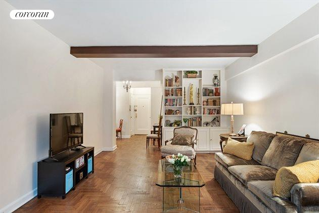 330 East 79th Street, Apt. 2C, Upper East Side