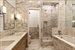 14 East 4th Street, PH1108, Bathroom