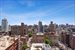14 East 4th Street, PH1108, View