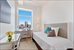 14 East 4th Street, PH1108, Bedroom