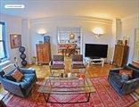 50 Plaza Street, Apt. 5A, Prospect Heights