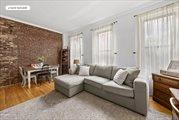 320 East 86th Street, Apt. 3A, Upper East Side