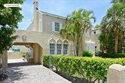 211  Seaspray Avenue, Palm Beach