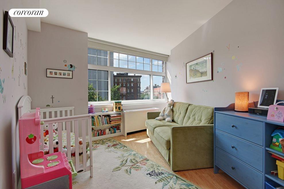 2nd Bedroom Version 2