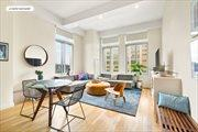 85 Adams Street, Apt. 7D, Dumbo - Vinegar Hill