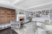 315 East 68th Street, Apt. 10S, Upper East Side