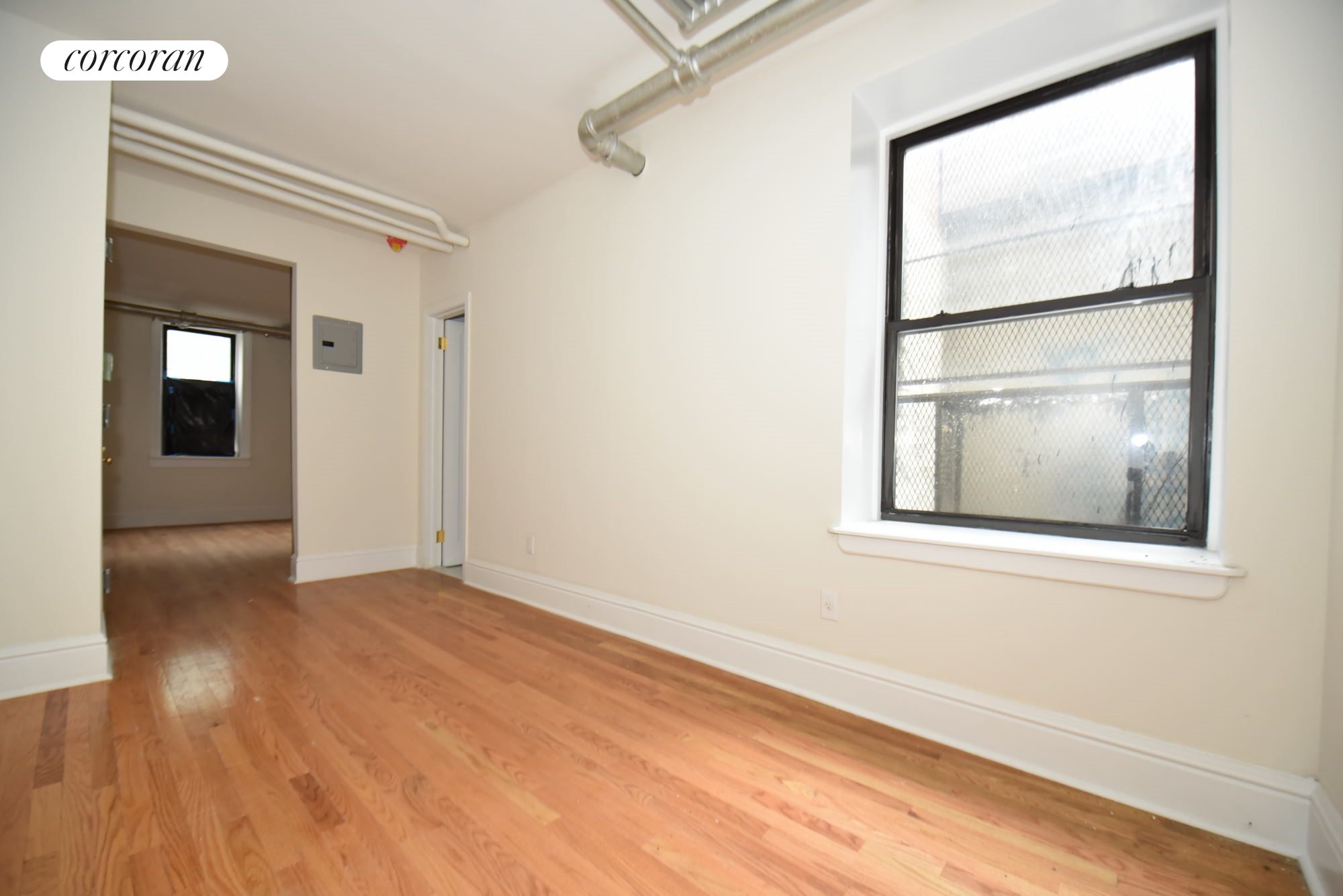 65 East 175th Street Interior Photo