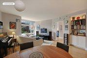272 West 107th Street, Apt. 11B, Upper West Side