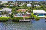 1555 Lands End Road, Manalapan