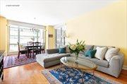 401 East 60th Street, Apt. 4d, Upper East Side