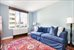 401 East 60th Street, 4d, Bedroom