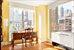 401 East 60th Street, 4d, Dining Room