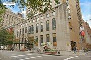 800B Fifth Avenue, Apt. GF & Basement Med, Upper East Side