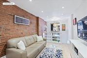 15 Jones Street, Apt. 1G, Greenwich Village