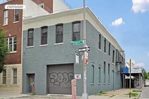67 Engert Avenue, Greenpoint