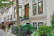 40 West 83rd Street, Apt. A, Upper West Side