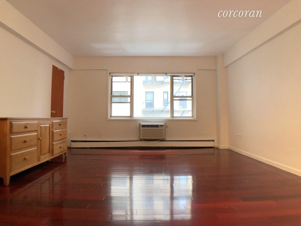 40 Sutton Place, Apt 5-D, Manhattan, New York 10022
