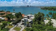 6360 N Bay Rd , Miami Beach