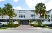 1080 99th St , Bay Harbour