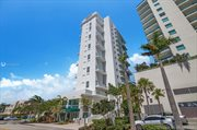 7939 East Dr , North Bay Village