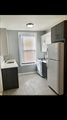 625 Blake Avenue, Apt. 2R, East New York