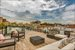 250 West 139th Street, Roof Deck