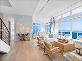 102 24th St PH-1610, Miami Beach