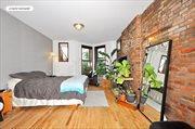 507 Dean Street, Apt. 3L, Prospect Heights
